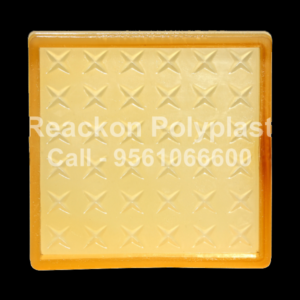 RT-250-002-10x10-Size 20,25,30MM