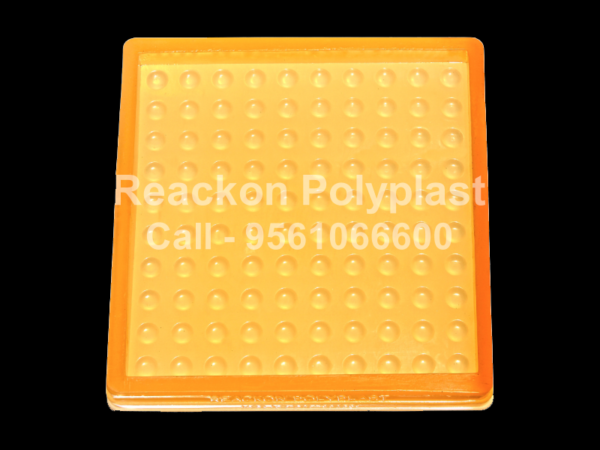 RT-250-006-10x10-Size 20,25,30MM
