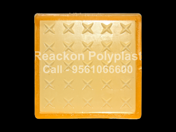 RT-250-014-10x10-Size 20,25,30MM