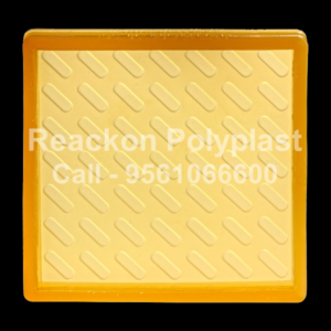 RT-250-018-10x10-Size 20,25,30MM