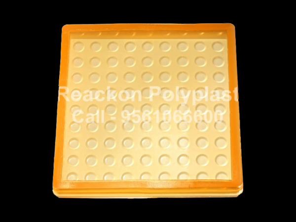 RT-250-020-10x10-Size 20,25,30MM