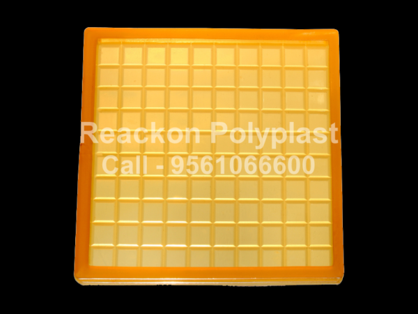 RT-250-022-10x10-Size 20,25,30MM