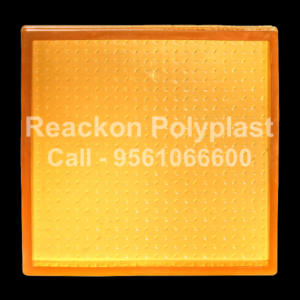 RT-250-023-10x10-Size 20,25,30MM