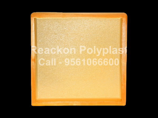 RT-250-024-10x10-Size 20,25,30MM