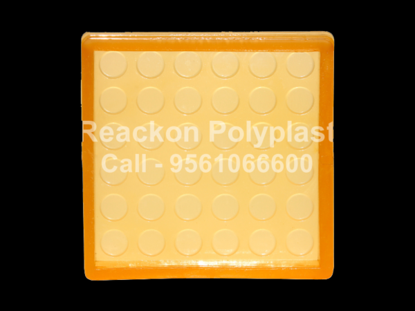 RT-300-001-12x12-Size 20,25,30MM