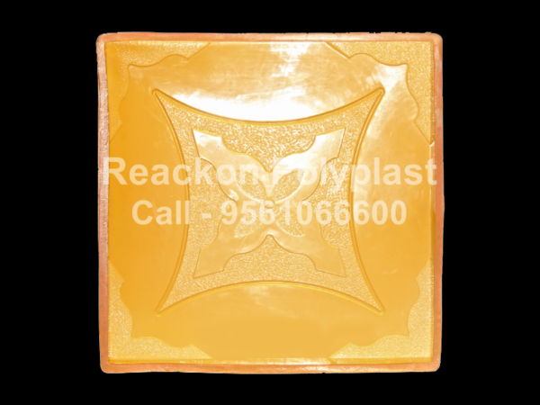 RT-300-007-16x16-Size 20,25,30MM