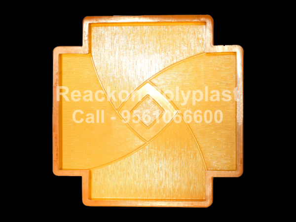 RT-300-008-12x12-Size 20,25,30MM