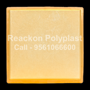 RT-300-010-12x12-Size 20,25,30MM