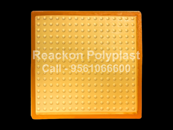 RT-300-013-12x12-Size 20,25,30MM