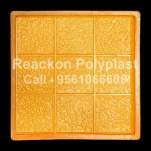 RT-300-018-12x12-Size 20,25,30MM