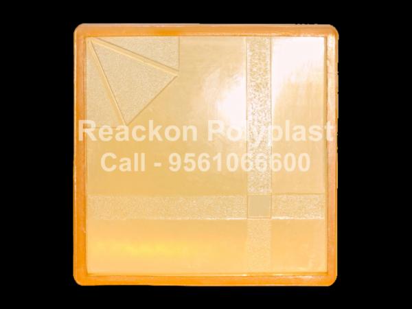 RT-300-021 20,25,30MM