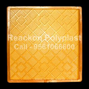 RT-300-023-12x12-20,25,30MM