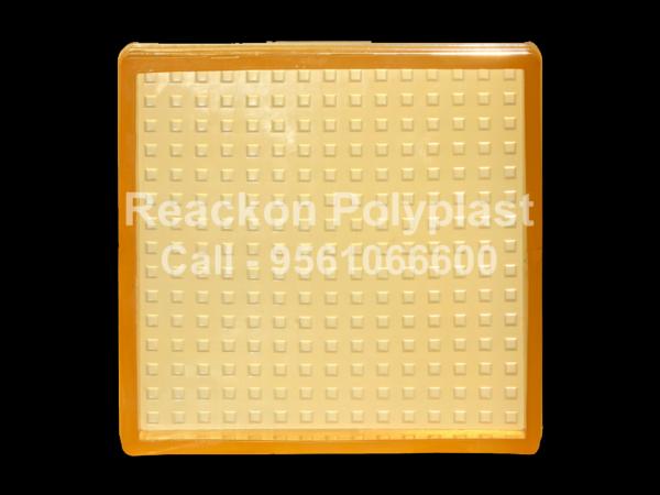 RT-300-025-12x12-20,25,30MM