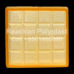 RT-300-027-12x12-20,25,30MM