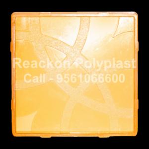 RT-300-031-20,25,30MM