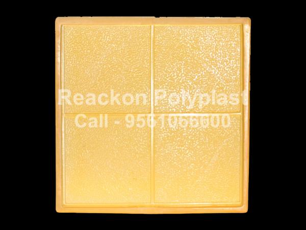 RT-300-031 20,25,30MM
