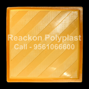 RT-300-045-12x12-20,25,30MM