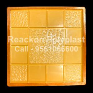 RT-400-001-16x16-20,25,30MM