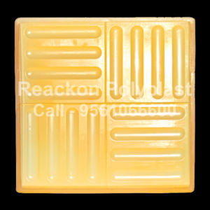 RT-400-002-16x16-20,25,30MM