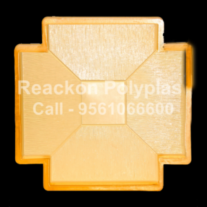 RT-400-004-12x12-20,25,30MM