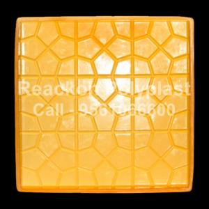 RT-400-009-16x16-20,25,30MM