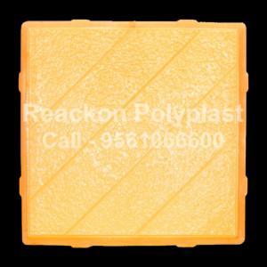 RT-400-010-10x10-20,25,30MM