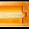 Pvc-Rubber-Door-Frame-Mould