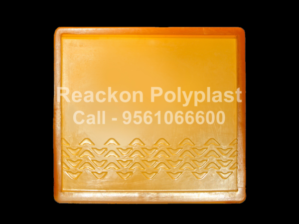 """Treads & Riser Pvc Mould - Manufacturers, Paver Moulds Suppliers & Exporters, In Nagpur Maharashtra, India, Tread 01(12""""x11""""), Tread 02 (12""""x11""""), Tread 03 (12""""x11""""), Tread 04 (20""""x11""""), Tread 05 (24""""x11""""), Riser 04 (20""""x6""""), Riser 05 (24""""x6"""")Riser 04 (20""""x6""""), Tread 06 (8""""x11""""), Riser 01 (12""""x6"""") and (8""""x6""""), Tread 07 (12""""x10"""")"""