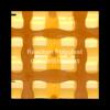 42-CAVITY-MULTI-DIMENSIONAL-COVER-BLOCK-MOULD-20,25,40,50mm