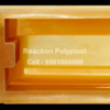 Pvc-Rubber-Door-Frame-Mould-3