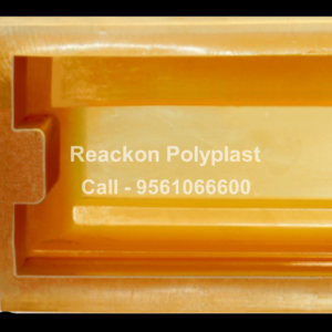 Pvc-Rubber-Door-Frame-Mould-3