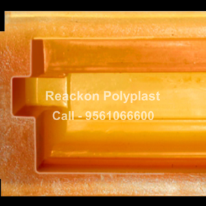 Pvc-Rubber-Door-Frame-Mould-5-1