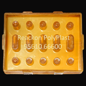 RCC Earthing Chamber Cover Mould | RCC Manhole Cover Mould | RCC Manhole Cover Mold | RCC Manhole Cover with Frame Mould | RCC Grating Cover Mould | RCPC Manhole Covers and Frames Mould | Drain Covers Mould | Concrete Manhole Cover Mould | RCC Square Manhole Cover Mould | RCC Tank Covers Mould | Chamber Cover Mould | RCC Precast Square Manholes Cover Mould | RCC Chamber Cover Mould