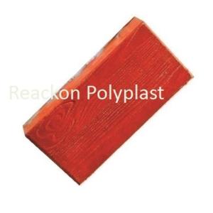 precast concrete product manufacturers interlocking pavers paving block