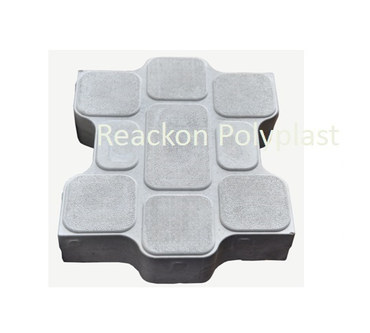 precast concrete product manufacturers interlocking pavers paving block