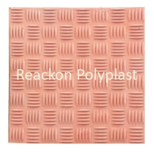 Designers Tiles | Parking Tiles Wholesale | Concrete Floor Tiles Pattern | Garden paths tiles, Outdoor Tiles, Walkways tiles, Driveways tiles, Car parks tiles Size is - 10 x 10, 12 x 12 , 16 x 16, Heavy Duty Parking Tiles | Floor Tiles | Wall Tile | Concrete Floor Tiles | Tile Designer Exporter from India Chequered Tiles |