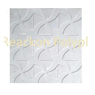 Designers Tiles | Parking Tiles Wholesale | Concrete Floor Tiles Pattern | Garden paths tiles, Outdoor Tiles, Walkways tiles, Driveways tiles, Car parks tiles Size is - 10 x 10, 12 x 12 , 16 x 16, Heavy Duty Parking Tiles | Floor Tiles | Wall Tile | Concrete Floor Tiles | Tile Designer Exporter from India Chequered Tiles |