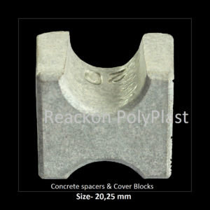 cover-blocks-concrete-spacers-20-25