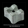 cover-blocks-concrete-spacers-20-25-40-50-mm