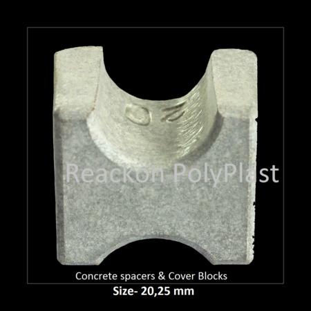 cover-blocks-concrete-spacers-20-25
