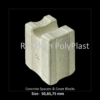cover-blocks-concrete-spacers-50-65-75