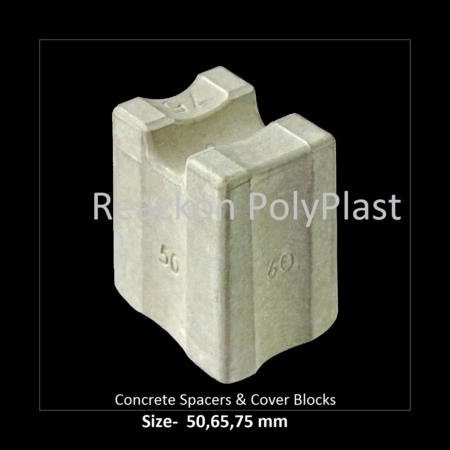 cover-blocks-concrete-spacers-50-65-75