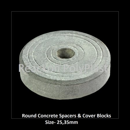 round-cover blocks-concrete-spacers-25-35-mm