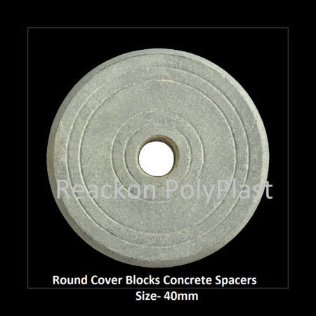 round-cover blocks-concrete-spacers-40-mm