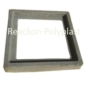 "RCC Manhole Cover Manufacturers, Suppliers & Dealers | RCC Manhole Covers Frames | RCC Chamber Size -16""X16"", 12""X12"", 14""X22"" 