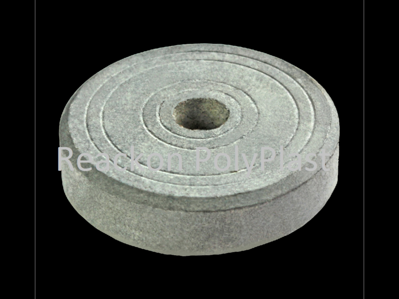Concrete Spacers Column Cover Block Size 25 35mm