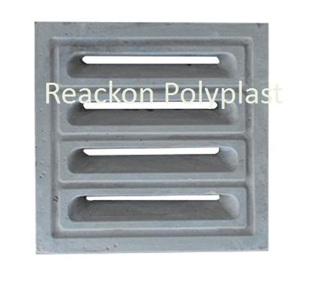 Cement Grill - Cement Jali Manufacturers & Suppliers | RCC | Reinforced Cement Concrete Jali | Precast Jali | concrete jali manufacturers | cement jali sizes |