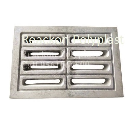 Cement Grill - Cement Jali Manufacturers & Suppliers | RCC | Reinforced Cement Concrete Jali | Precast Jali | concrete jali manufacturers | cement jali sizes |